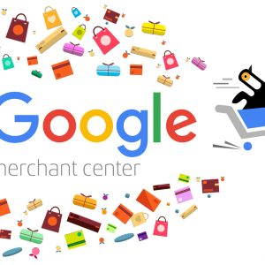 Как настроить фид для Google Merchant