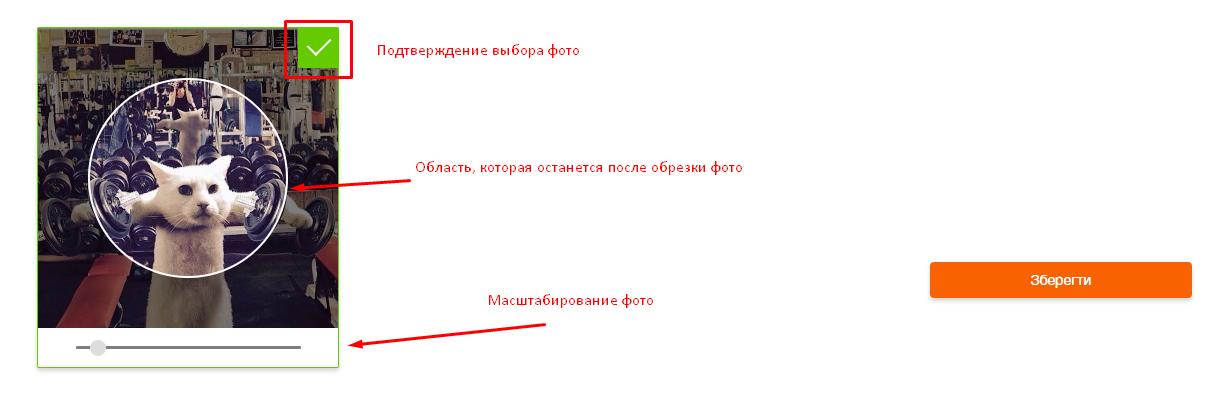 функционал скрипта