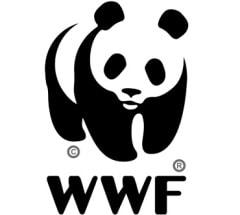 лого WWF