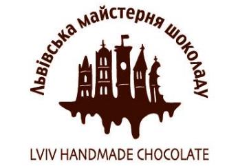 лого львівська майстерня