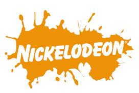 nikelodeon logo