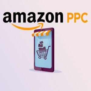 Оптимизация листинга на Амазон