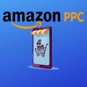 Как рекламироваться в Амазоне
