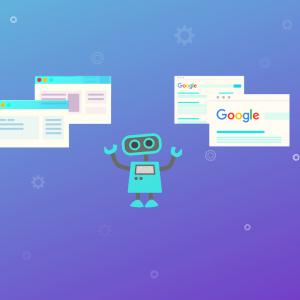 Динамическая поисковая реклама в Google