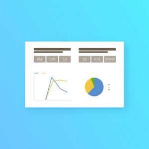 Как строить отчеты в Google Data Studio для PPCшников