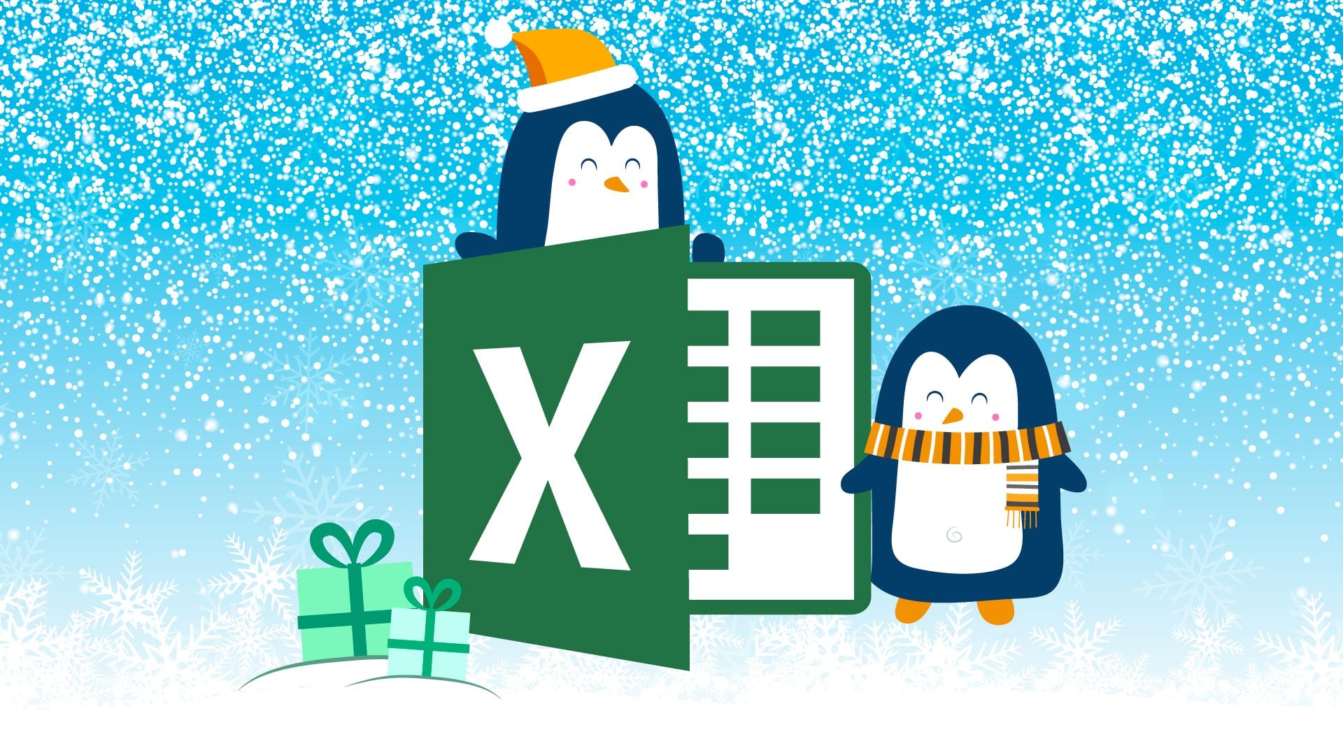 15+ полезных фишек Excel для контекстной рекламы