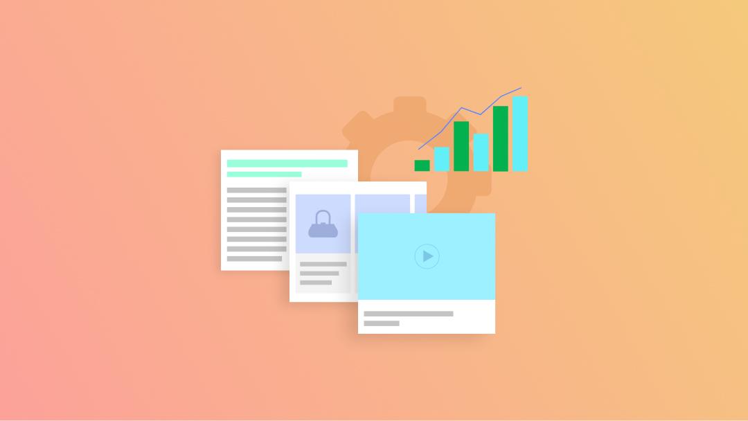 Гайд по оптимизации и менеджменту рекламных кампаний для e-commerce
