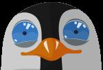 Пингвины бдят!